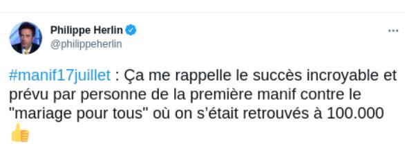lecoeur.com